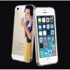 coque iphone 5 manger