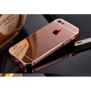 coque 20iphone 205 20miroir 20rose 179oeh 300x300