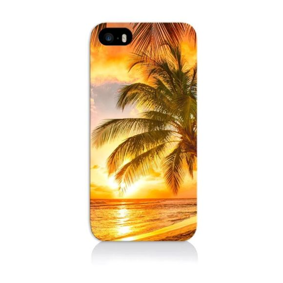 coque 20iphone 205 20nature 385qls 580x