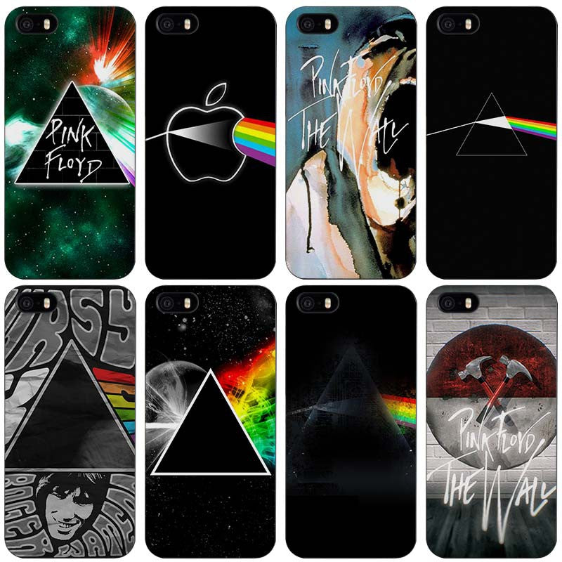coque 20iphone 205 20pink 20floyd 609gtm 800x