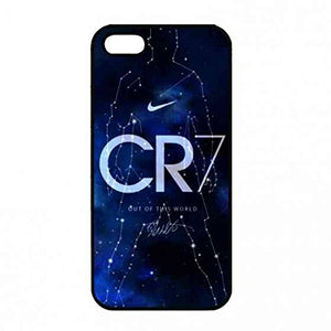 coque iphone 5 real madrid