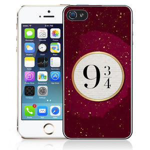 coque iphone 5 rose gold double face