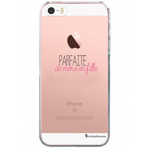 coque iphone 5 se