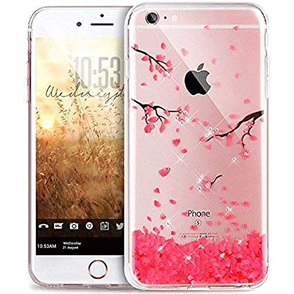 coque 20iphone 205 20silicone 20fleur 438odt 425x