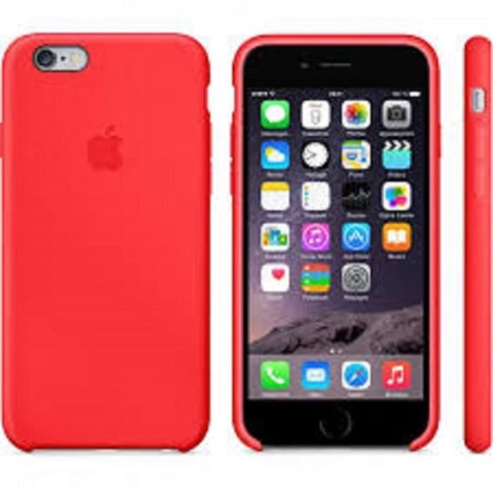 coque 20iphone 205 20silicone 20rouge 381ajw 700x