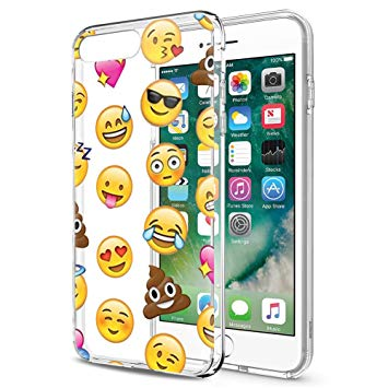 coque iphone 5s 4