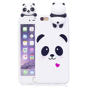 coque 20iphone 206 203d 20drole 045cvb 300x300