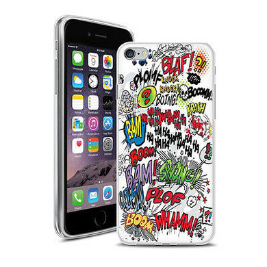 coque iphone 6 5.5 inch