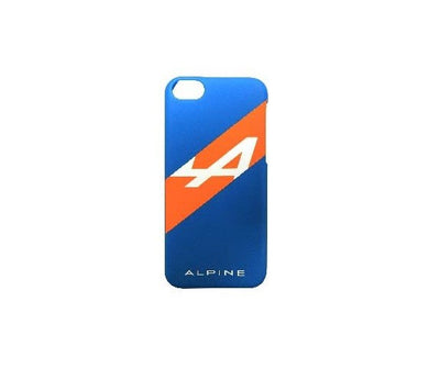 coque iphone 6 alpine