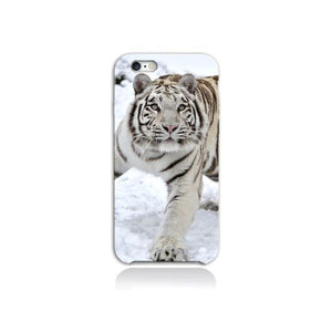 coque 20iphone 206 20animal 394ziw 300x300