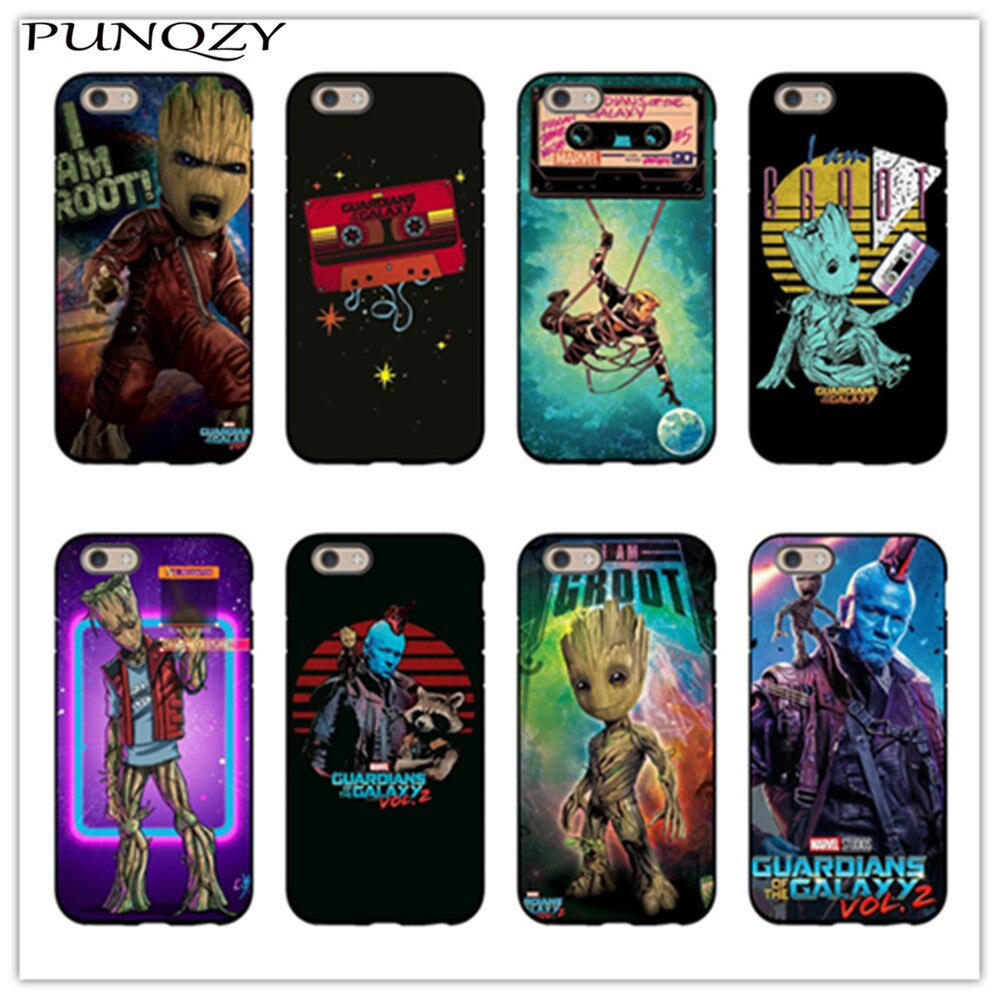 coque 20iphone 206 20baby 20groot 106ewq 1000x