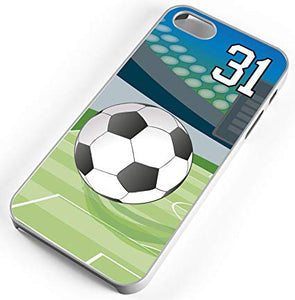 coque iphone 6 ballon de foot