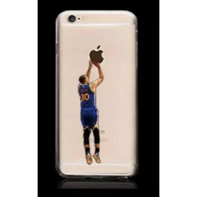coque 20iphone 206 20basket 726uvo 398x