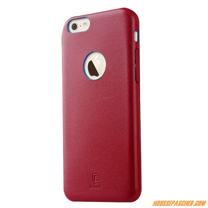 coque iphone 6 bordeaux