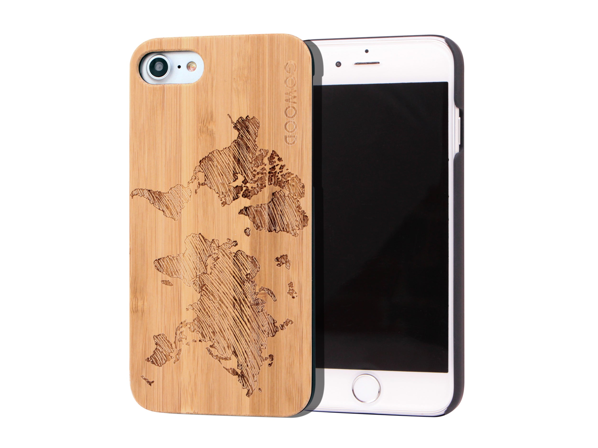 coque 20iphone 206 20carte 20du 20monde 20bois 827lxq 2500x