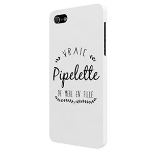 coque 20iphone 206 20citation 20fille 732xsg 300x300