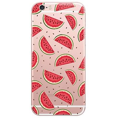 coque iphone 6 compatible with sont beeta