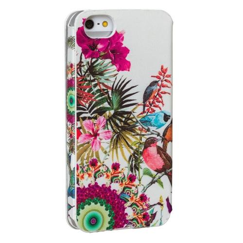 coque 20iphone 206 20desigual 982zwr 500x