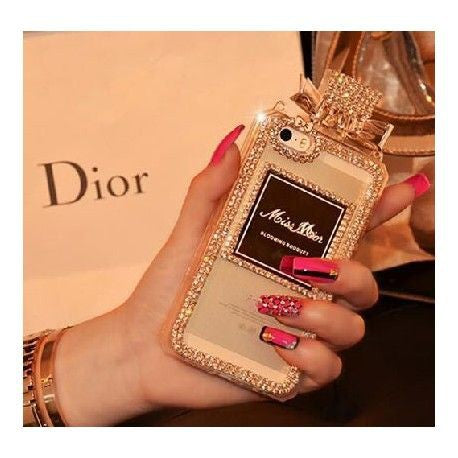 coque iphone 6 dior