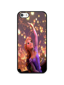 coque 20iphone 206 20disney 20raiponce 124jbl 300x300