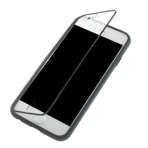 coque 20iphone 206 20double 20face 20transparent 150nya 300x300