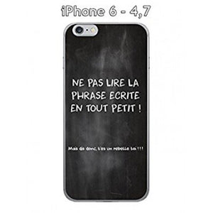 coque 20iphone 206 20drole 20garcon 991bln 300x300