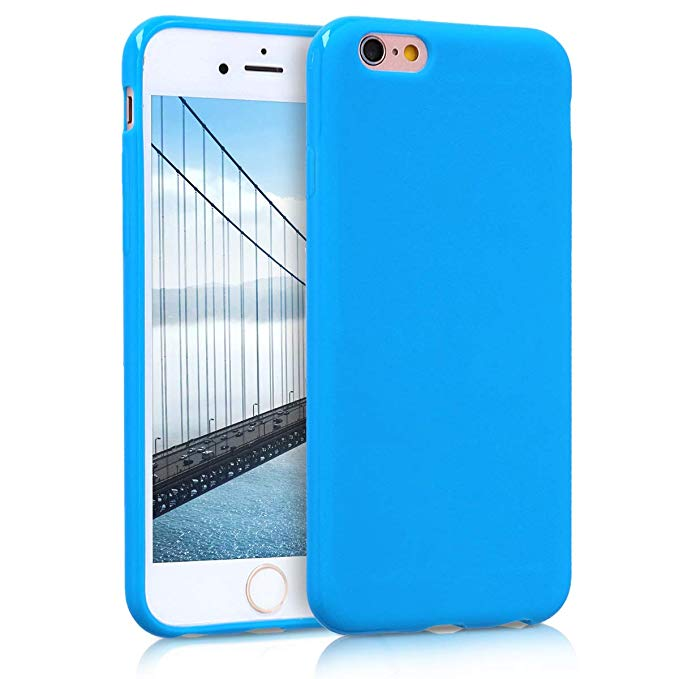 coque 20iphone 206 20easy 166bid 679x
