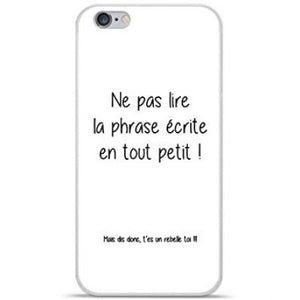 coque 20iphone 206 20ecriture 20drole 199rlb 300x300