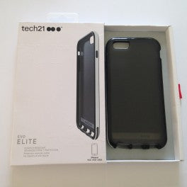 coque iphone 6 elite