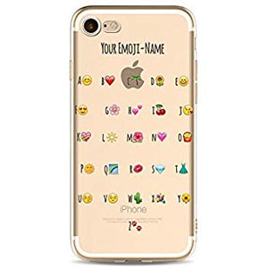 coque 20iphone 206 20emoji 494pwu 300x300