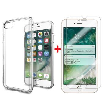 coque iphone 6 en verre