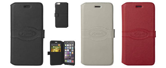 coque 20iphone 206 20faconnable 968cbc 580x