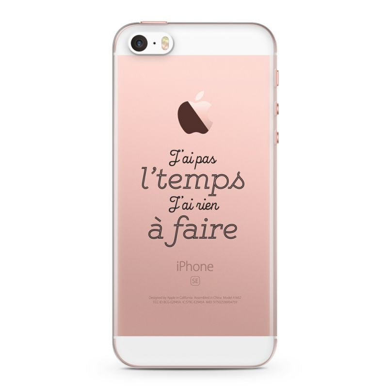 coque 20iphone 206 20fille 20ados 20swag 989jxv 800x