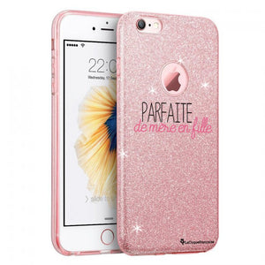 coque 20iphone 206 20fille 20rose 483dlw 300x300