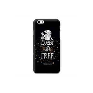 coque iphone 6 free