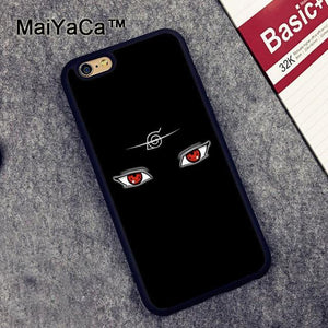 coque iphone 6 gaara