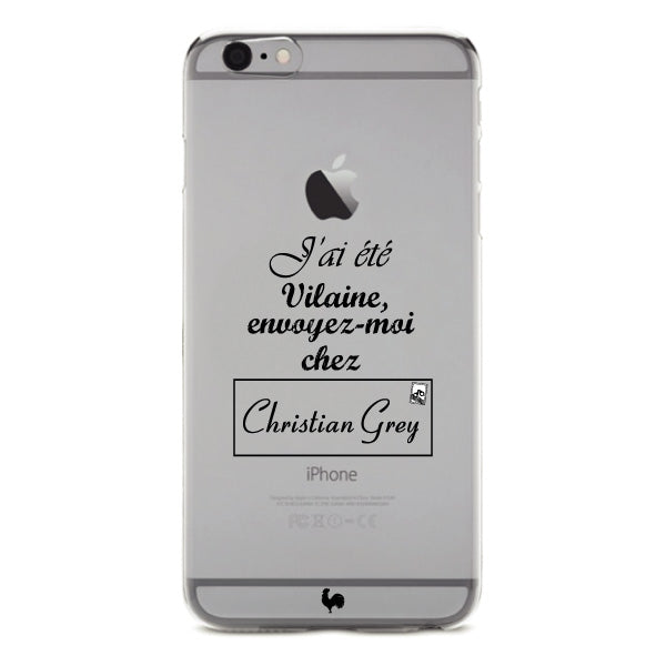 coque 20iphone 206 20grey 529dho 600x