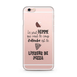 coque 20iphone 206 20humour 953huz 300x300