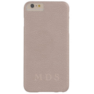 coque 20iphone 206 20initiales 120nsd 324x