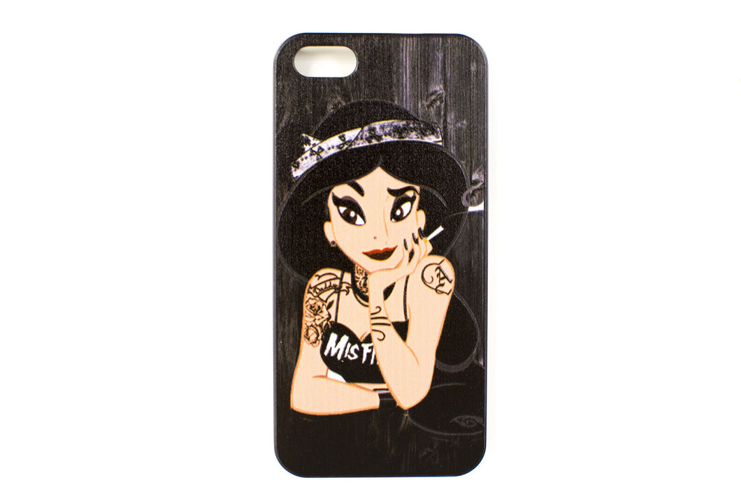 coque iphone 6 jasmine