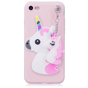 coque 20iphone 206 20licorne 20claire 2339 s 203wcx 300x300