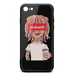 coque 20iphone 206 20lil 20pump 703ioy 300x300