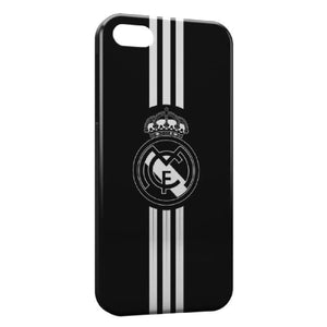 coque iphone 6 madrid