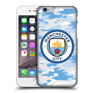 coque iphone 6 manchester city