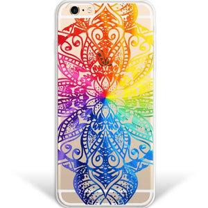 coque 20iphone 206 20multicolore 541zhl 300x300