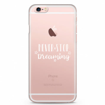 coque 20iphone 206 20never 20stop 20dreaming 135cww 355x