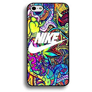 coque iphone 6 nike just do it