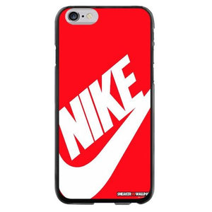 coque 20iphone 206 20nike 20rouge 644dhn 300x300