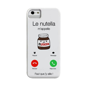 coque 20iphone 206 20nutella 954mea 300x300