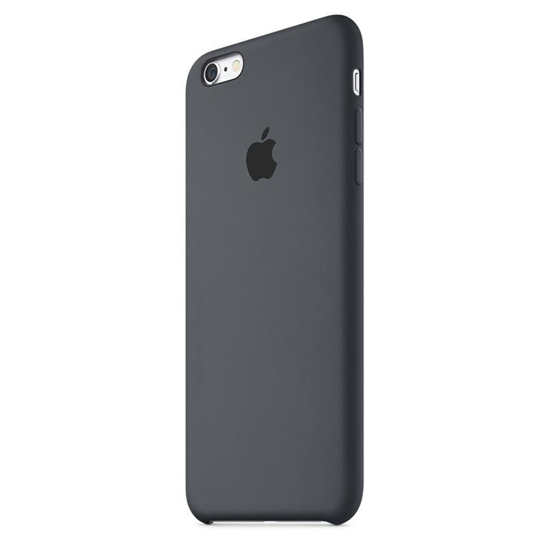 coque iphone 6 origine